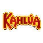 @kahluauk's profile picture