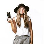 @katyschlemmer's Profile Picture