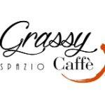 @grassycaffe's profile picture