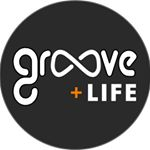 @groove.life's profile picture on influence.co