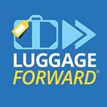 @luggageforward's profile picture