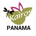 @kairosin_panama's profile picture