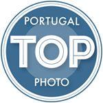 @topportugalphoto's profile picture