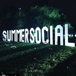 @summersocialldn's profile picture