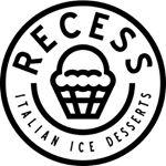 @recessice's profile picture