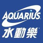 @aquarius.hk's profile picture