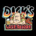 @dicks.last.resort's profile picture