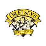 @drelseys's profile picture