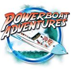 @powerboatadventures's profile picture