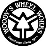 @woodyswheelworks's profile picture