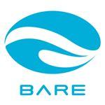 @baresports's profile picture
