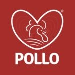 @love_pollo_aus's profile picture on influence.co