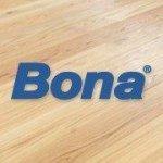 @bonafloorcare's profile picture on influence.co