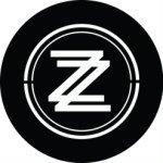 @bazzulstudios's profile picture