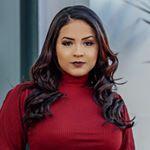 @skarlletjrosendo's profile picture on influence.co