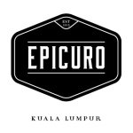 @epicuromy's profile picture