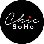 @chicsoho's profile picture on influence.co