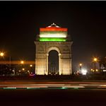 @delhifoodguide's profile picture on influence.co