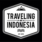 @travelingindonesia's profile picture on influence.co