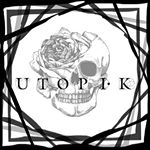 @utopikclothing's profile picture