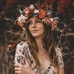 @rachell.elise's profile picture on influence.co