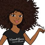 @naturalsistersalon's profile picture