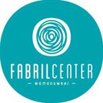 @fabril_center's profile picture on influence.co