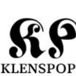 @klenspop's profile picture