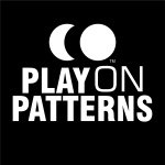 @playonpatterns's profile picture