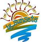 @ig_sunsets's profile picture