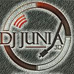 @djjunia3d's profile picture on influence.co