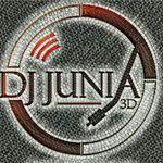 @djjunia3d's Profile Picture