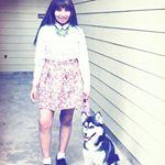 @hinatayeli's profile picture on influence.co