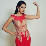@o.alyssa.o's profile picture on influence.co