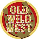 @oldwildwest's profile picture on influence.co