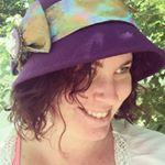 @glassblasted's profile picture