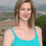 @whitneyandersonva's profile picture on influence.co