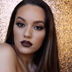 @mariellakuryluk's profile picture on influence.co