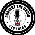 @againstthegrainclothinguk's profile picture