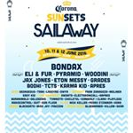 @sailawayfestival's profile picture
