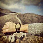 @wood_watches's profile picture