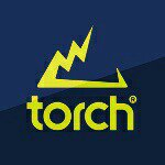 @torch.id's profile picture