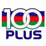 @my100plus's profile picture on influence.co