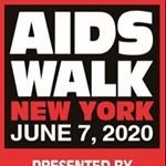 @aidswalkny's profile picture