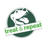 @treatrepeat's profile picture