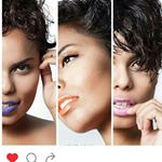 @charmedcosmetics's profile picture
