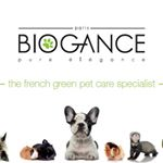 @bioganceofficiel's profile picture