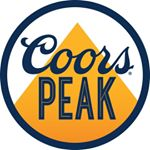 @coorspeak's profile picture