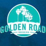 @goldenroadbrewery's profile picture