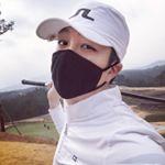 @lanvin's profile picture